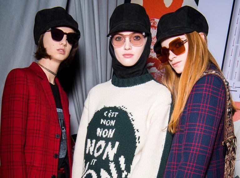 VIDEO: Paris Modes vas vode na modno putovanje