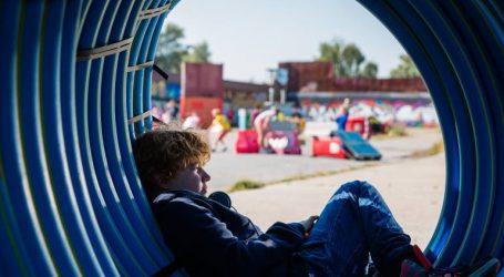 Dvodnevna edukacija u organizaciji Udruge 'Progovori autizam – širi ljubav'