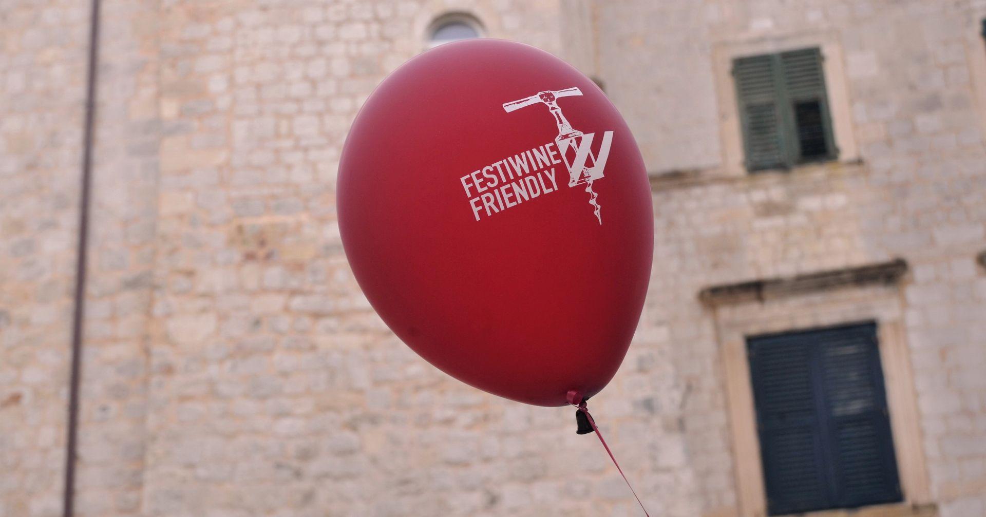 Završeno 5. izdanje vinskog festivala Dubrovnik Festiwine