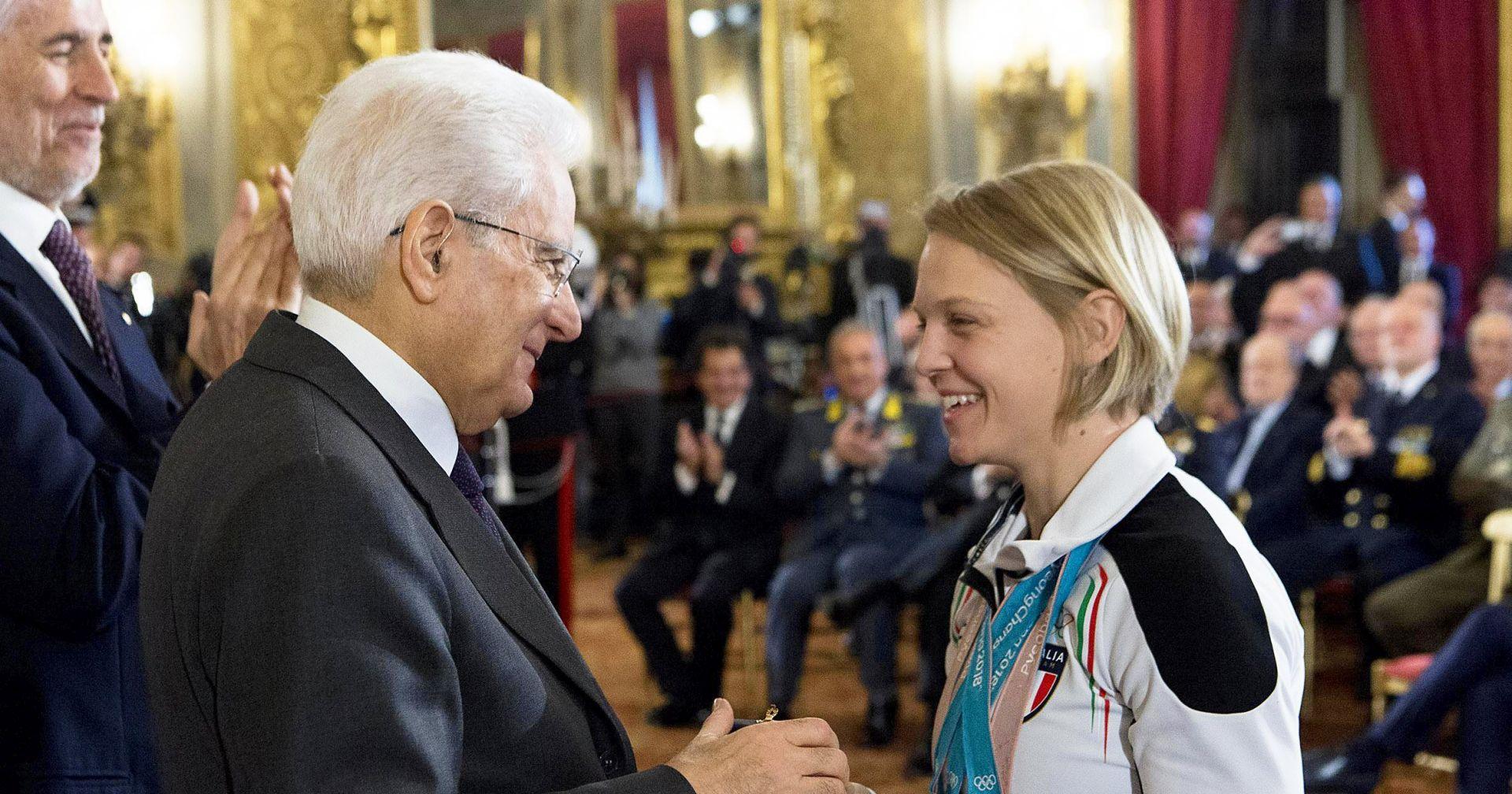 Talijanski predsjednik počinje konzultacije o formiranju vlade