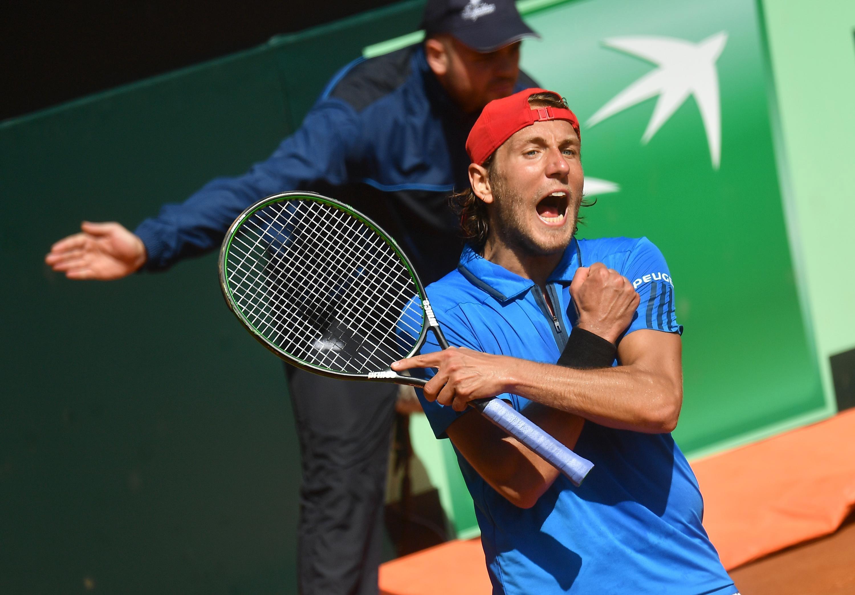 DAVIS CUP Pouille odveo Francusku u polufinale