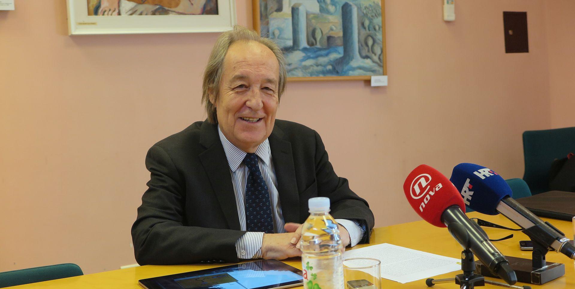 'Još nije postignut dogovor oko zajedničke komemoracije u Jasenovcu'