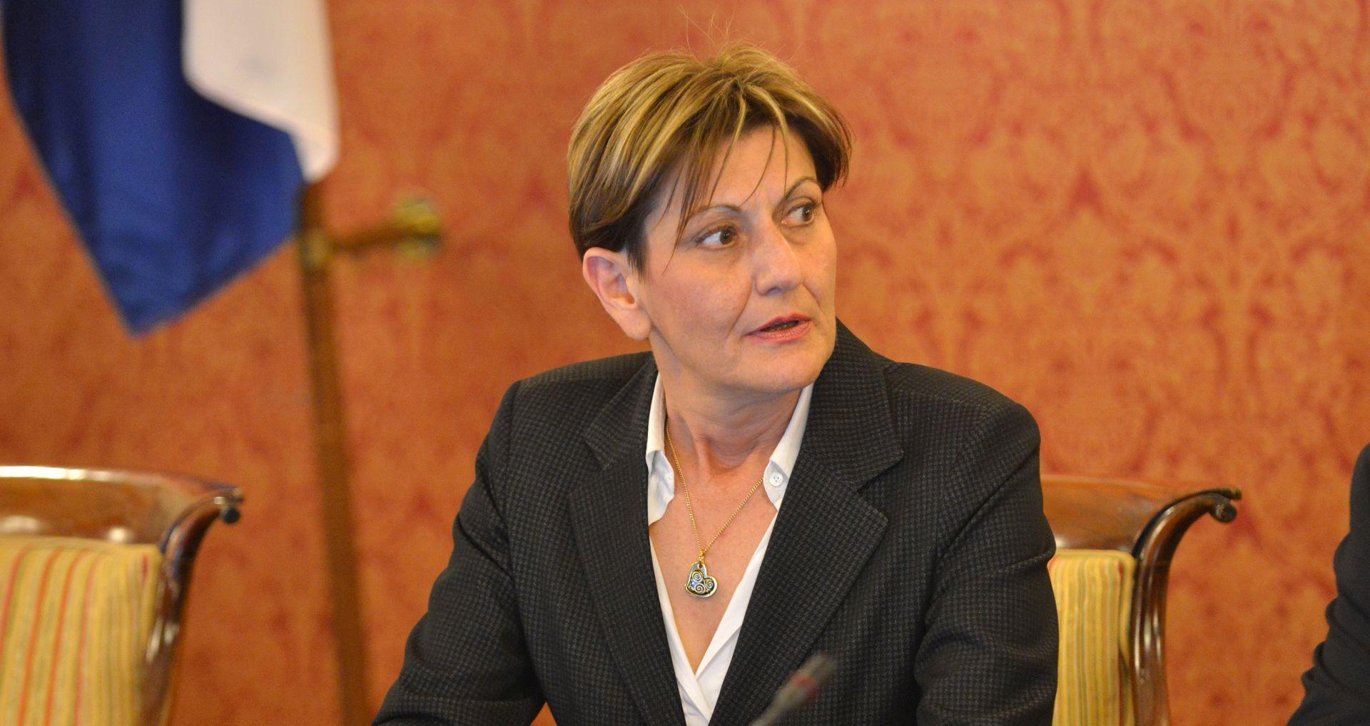 'Pred izvanrednom upravom Agrokora još je mnogo posla'