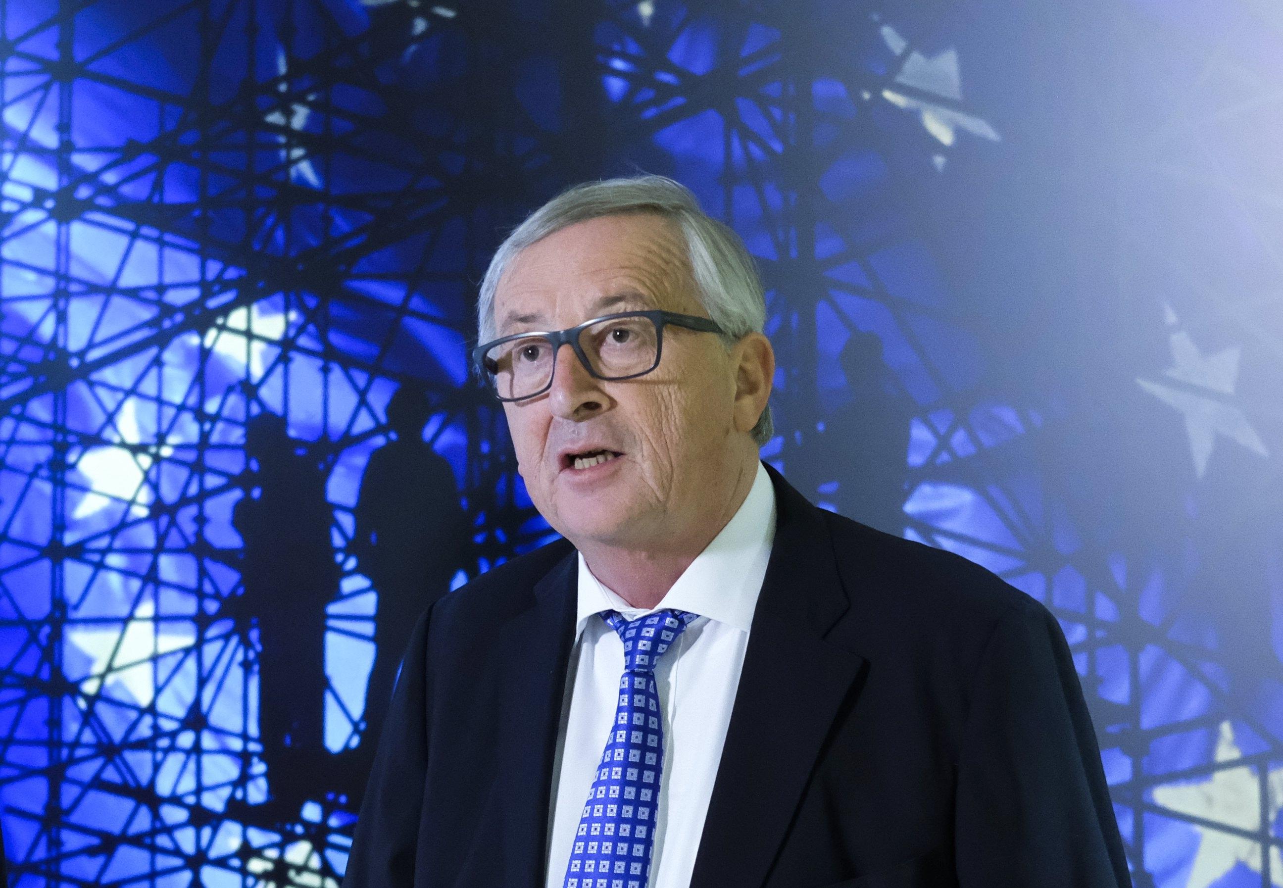 Juncker i Trump će krajem srpnja u Washingtonu razgovarati o trgovini