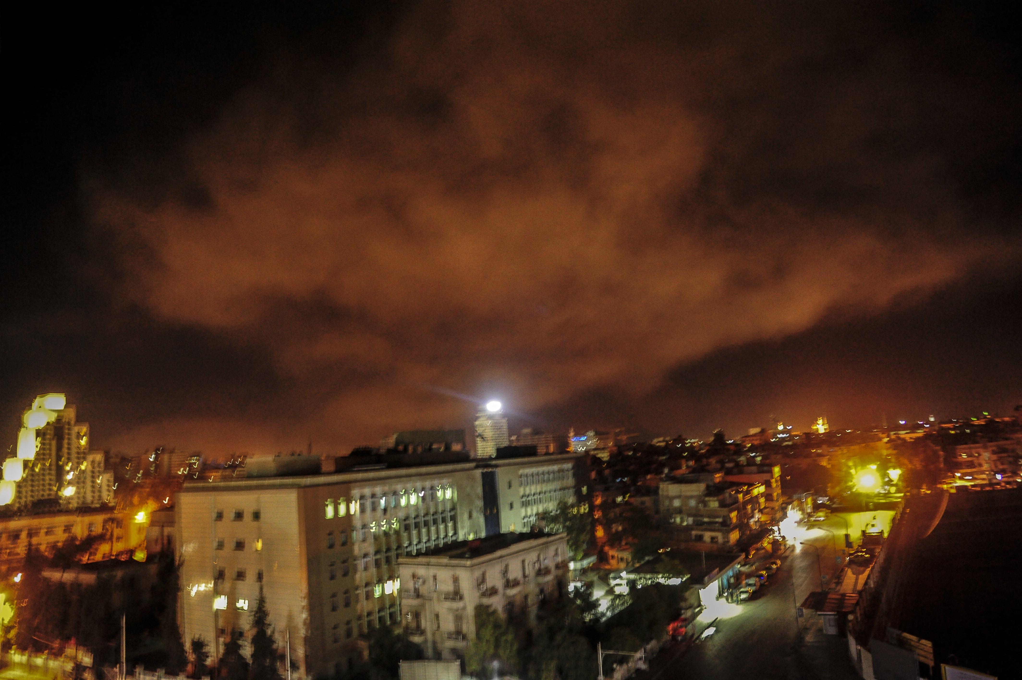 Stručnjaci za kemijsko oružje u subotu će pokušati ući u Doumu