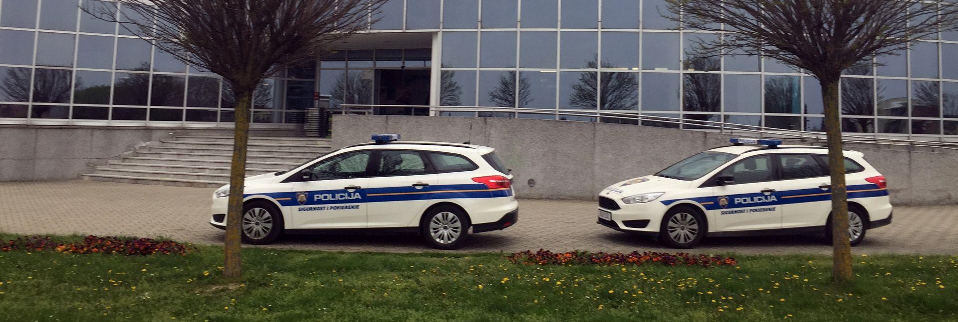 Voditeljica bazena u Koprivnici objasnila ostavku