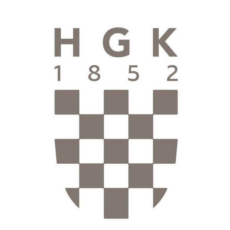 Održana prva sjednica Zajednice proizvođača opreme i davatelja usluga u naftnoj i plinskoj industriji HGK