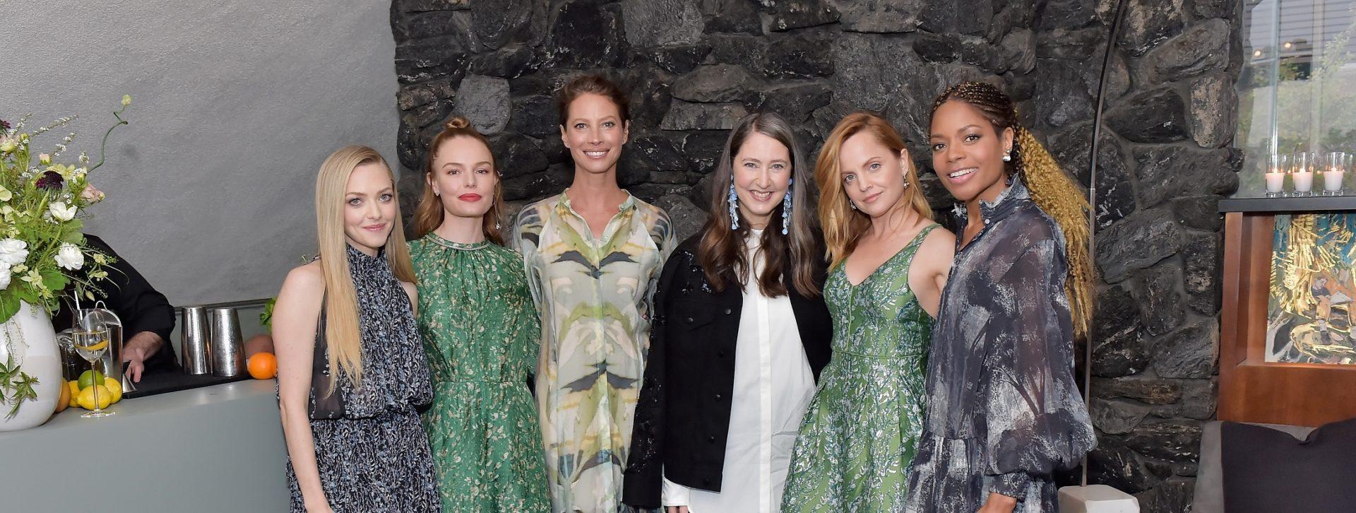 FOTO: Organiziran H&M event koji je najavio Conscious Exclusive kolekciju 2018