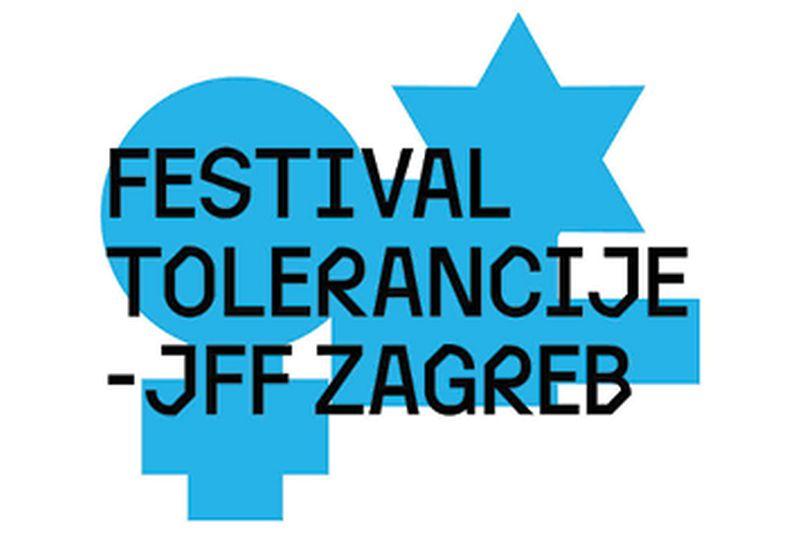 Asimilacija migranata lajtmotiv JFF-a