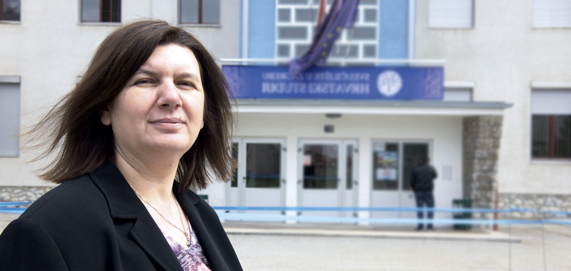 'Putin je Hrvatskoj poručio da promijeni svoju politiku prema Rusiji'