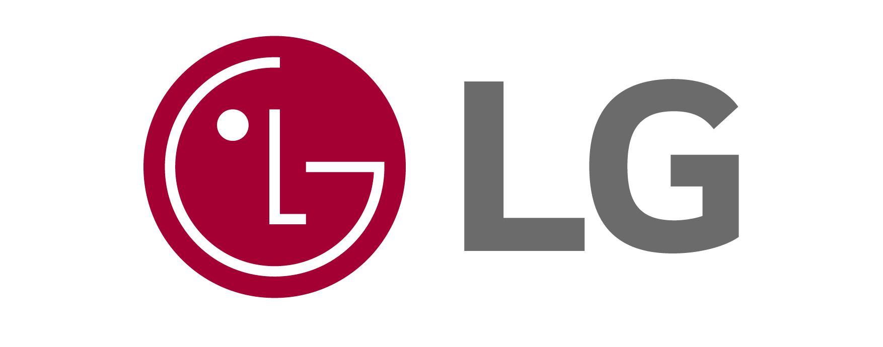 Financijski rezultati LG Electronicsa za prvi kvartal 2018. godine