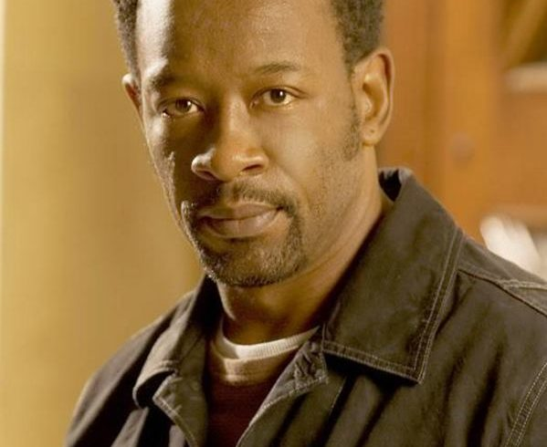 Lennie James će glumiti u spinoff-seriji 'Fear The Walking Dead'