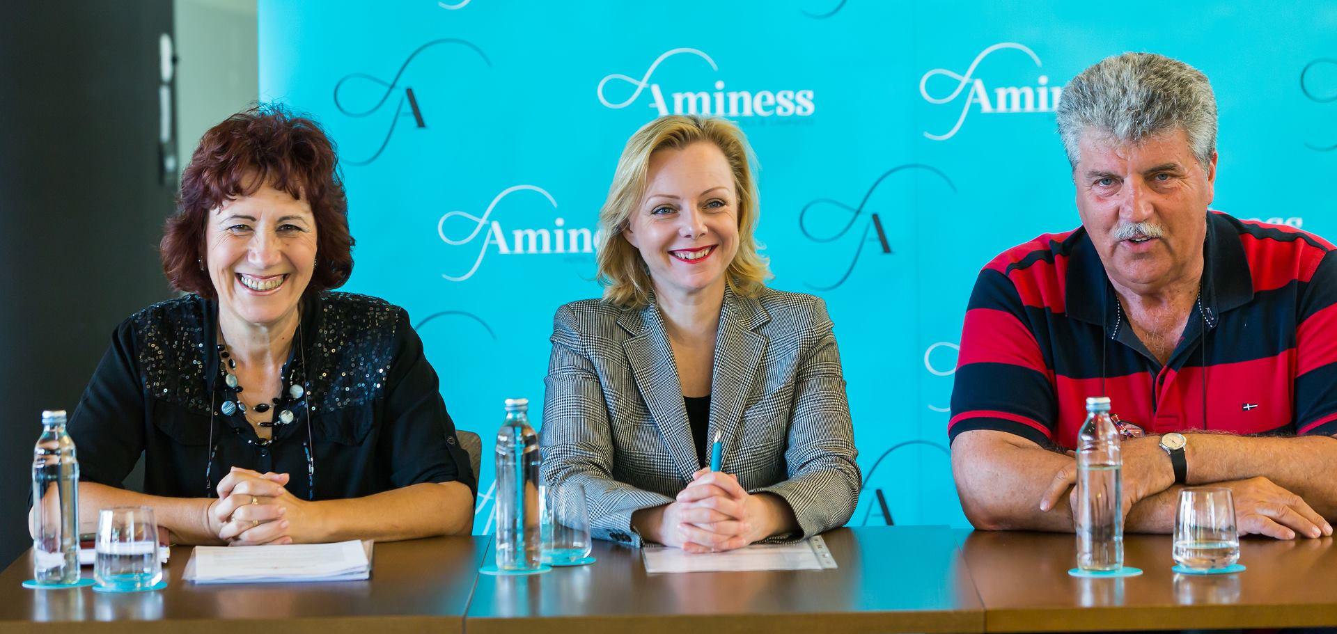 Aminess nudi jednu od najvećih osnovica za obračun plaća u turizmu