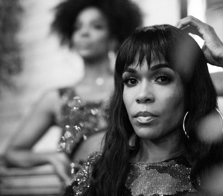 VIDEO: Pjevačica Michelle Williams se zaručila?