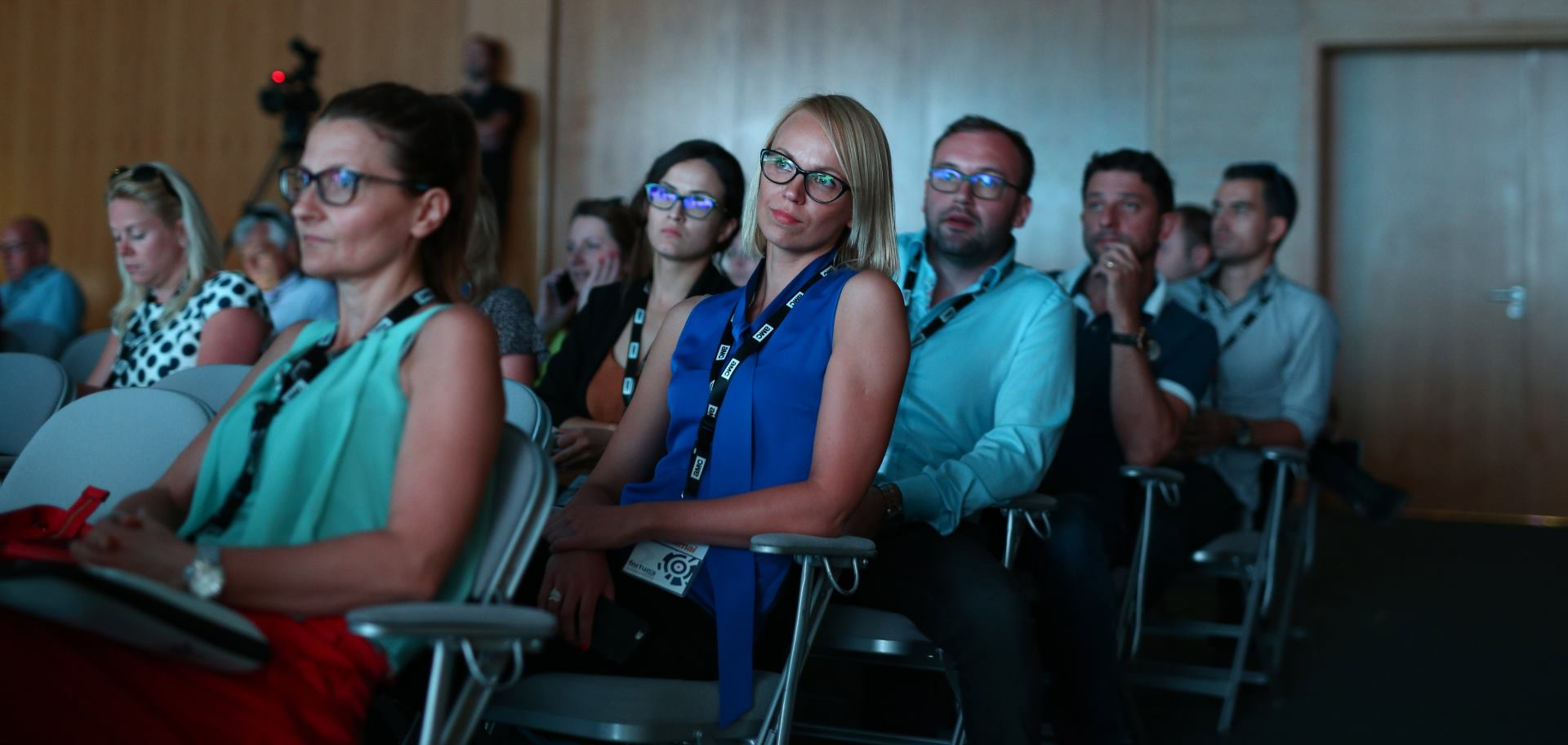 NEM 2018 Panel 'Mali šefovi – veliki zahtjevi' tiče se najmlađih konzumenata medijskog sadržaja