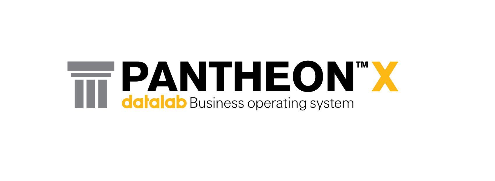 Datalabova konferencija PANTHEON Day 2018