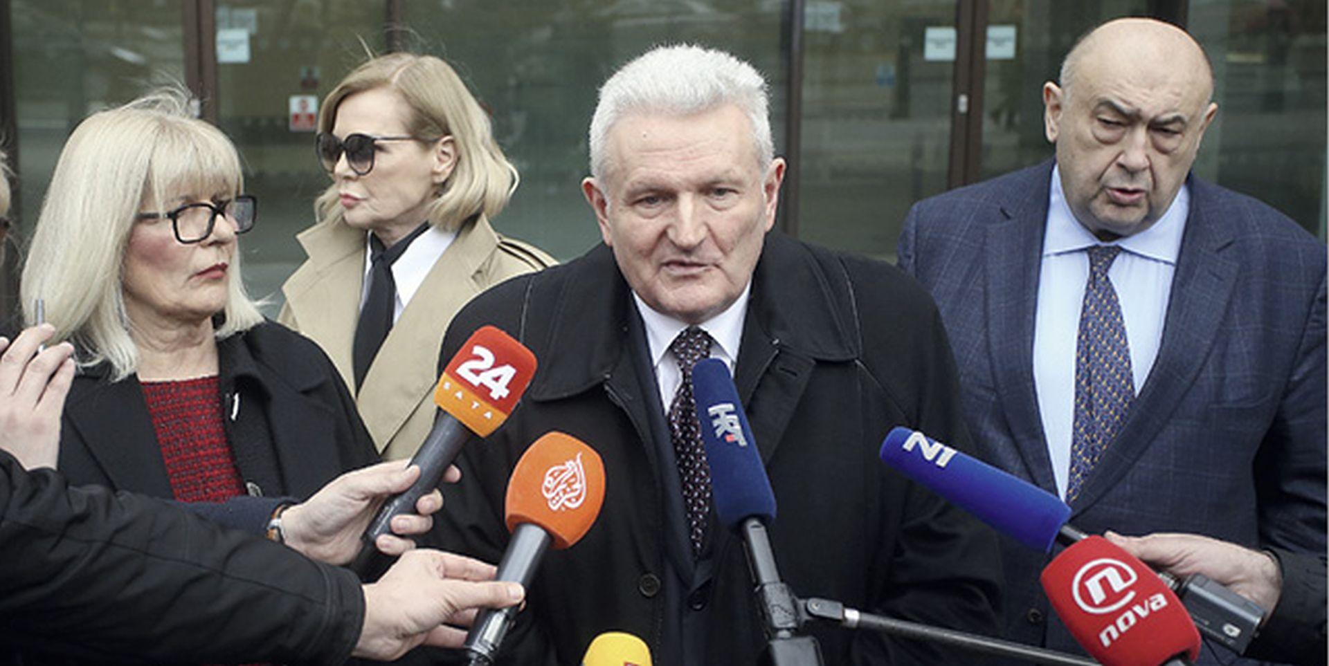 'Todorić je ignorirao upozorenja o jamstvima, a sada zbog njih želi srušiti nagodbu'