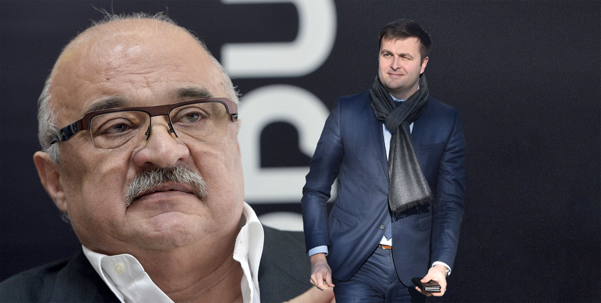 EKSKLUZIVNO 'Ćorić je Čermaku dao posao bez natječaja, a sada ga štiti'
