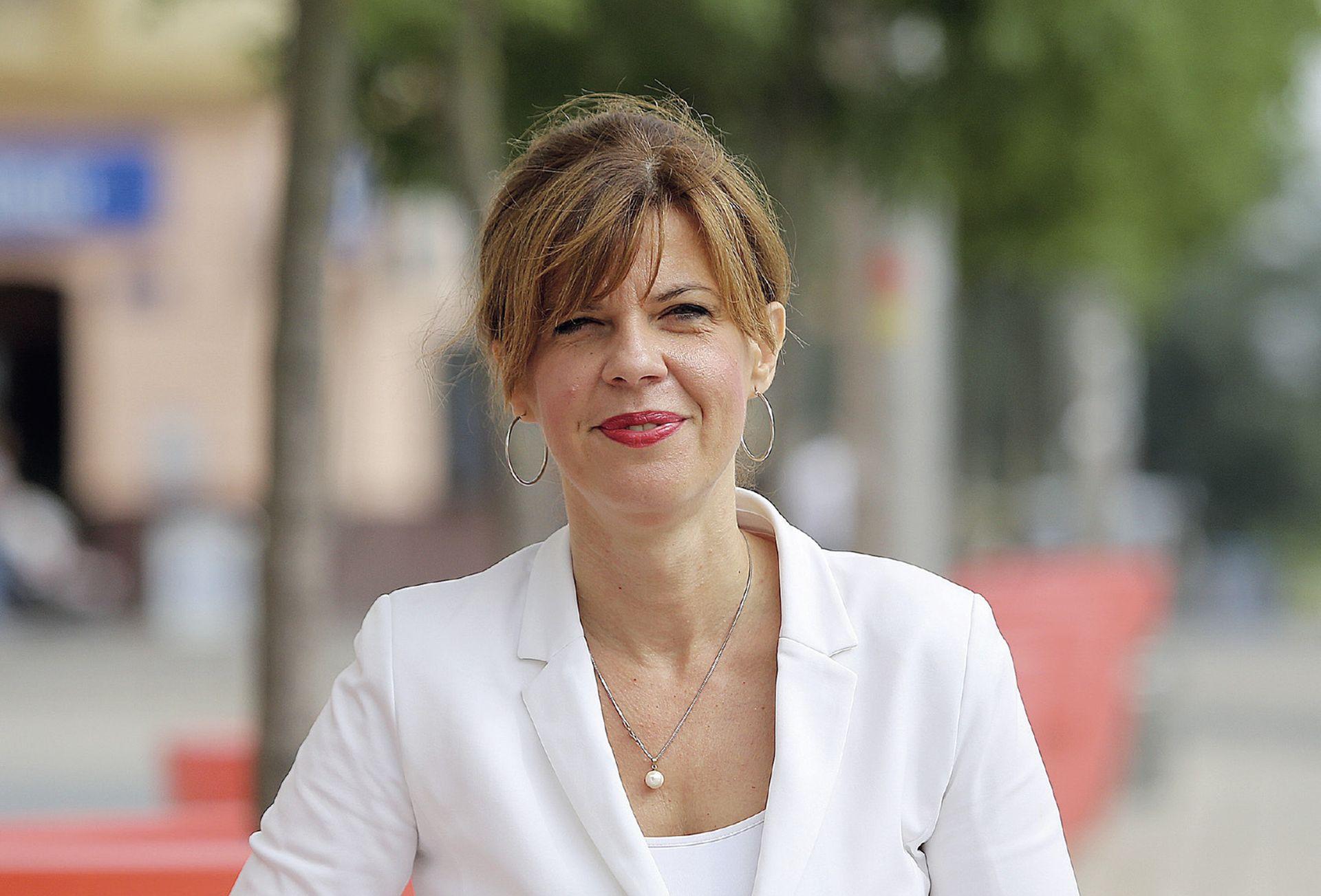 'SDP je poslao lošu poruku izbacivanjem Mrsića dok je trajao prosvjed protiv IK'