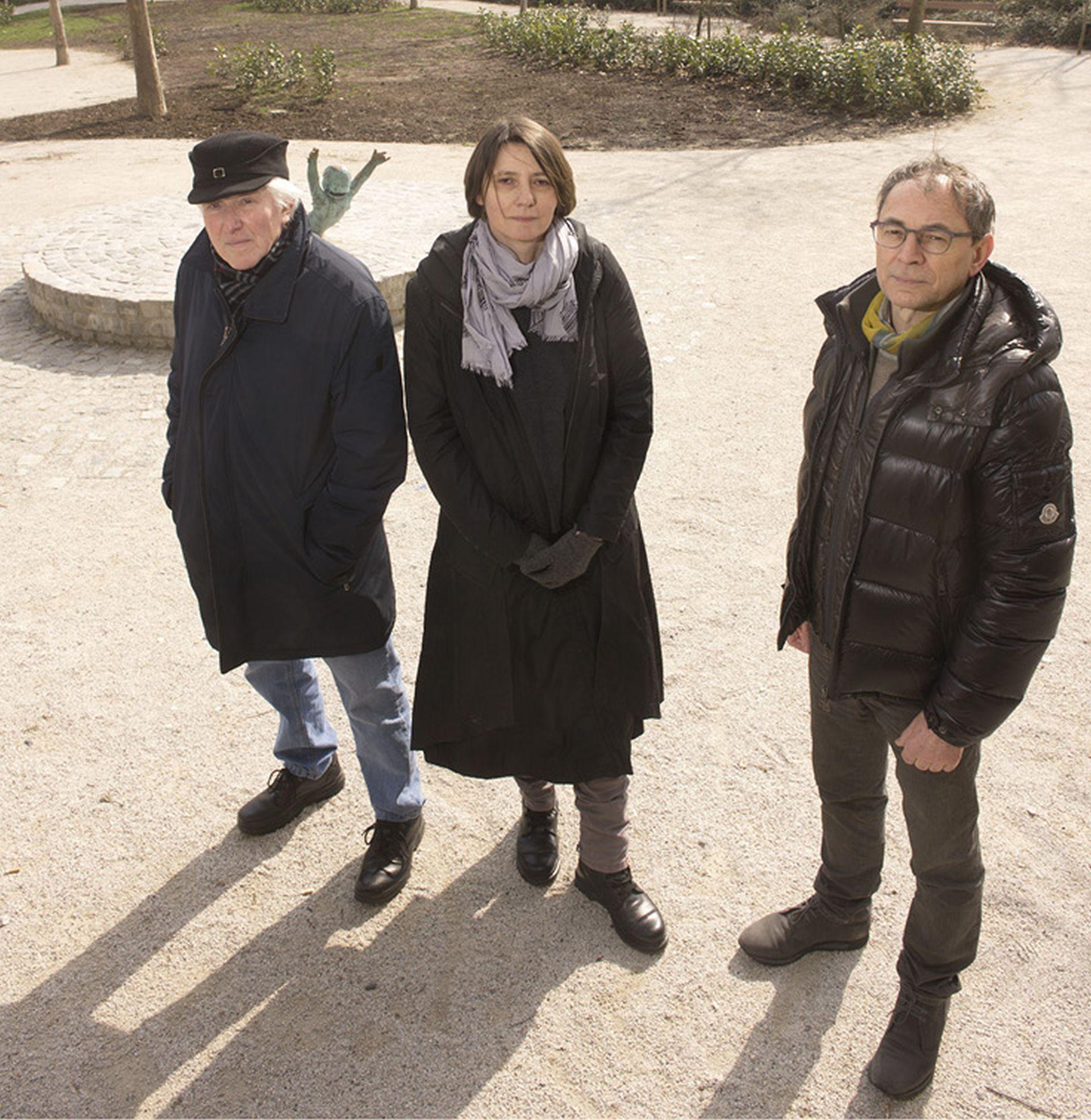 Napravljen projekt novog muzeja naive, ali nije prezentiran ni Gradu ni ministrici