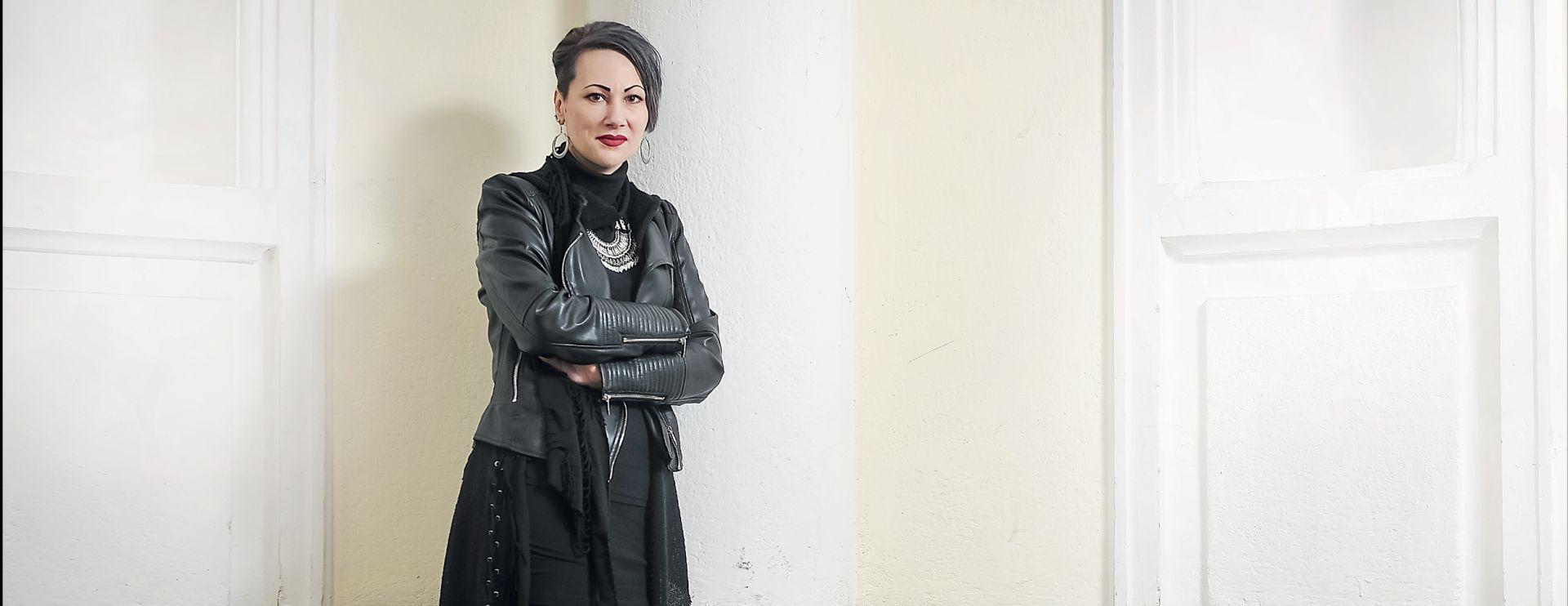Kako je Splićanka u Londonu postala najtraženija fotografkinja