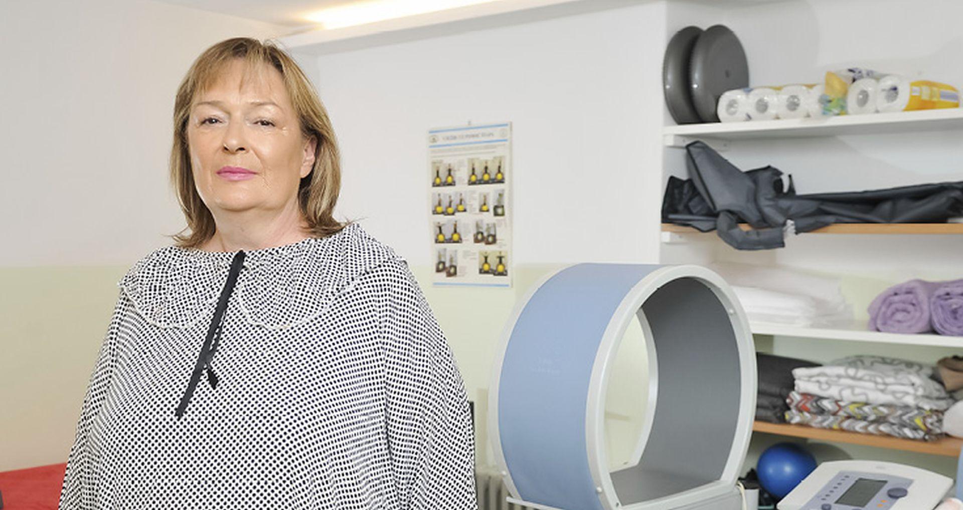 Mrsić: 'Zdravstvo će se privatizirati'; Grubišić: 'Mrsić ne govori istinu'