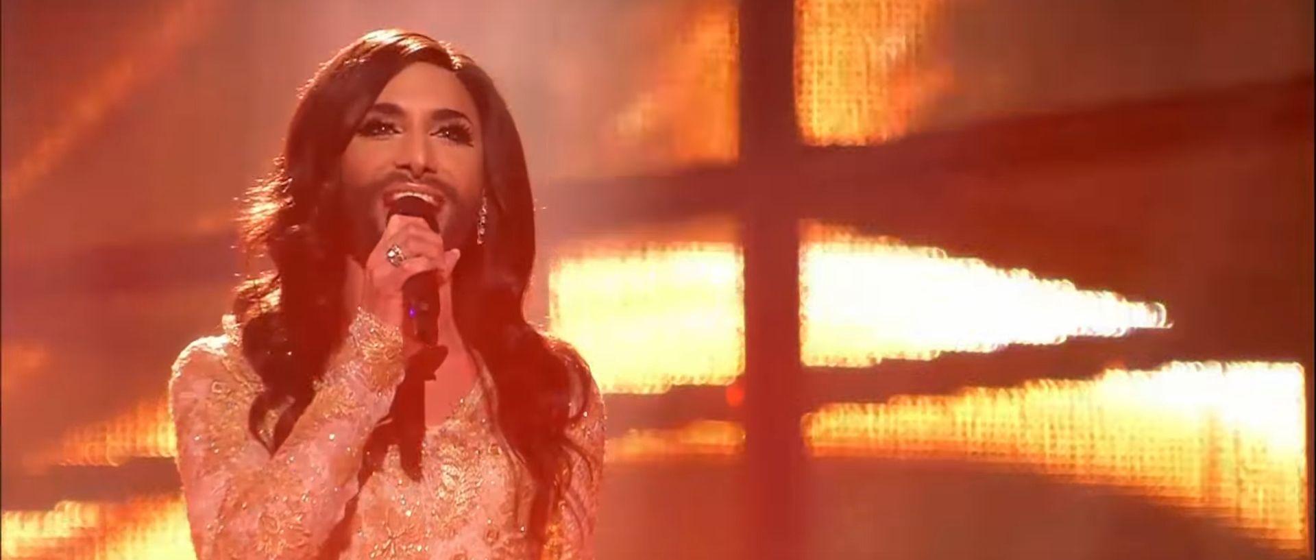 Turska nastavlja bojkotirati Eurosong, poručili EBU da su iznevjerili svoje vrijednosti