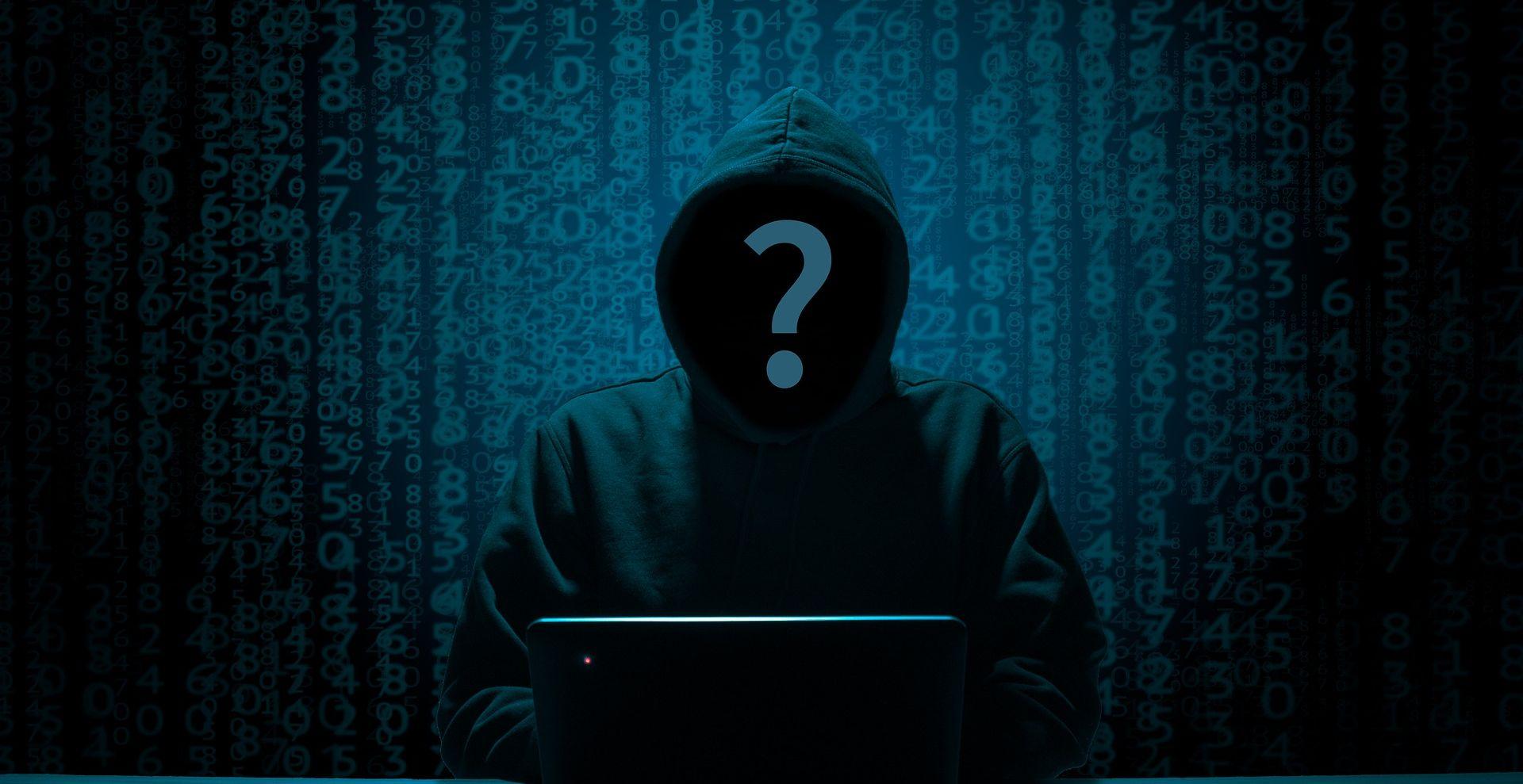 Tko je Hrvat koji je vodio hakerske napade?