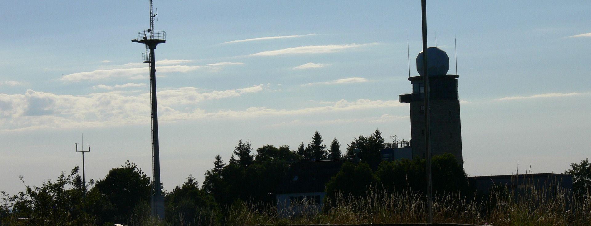Lokalci pobjesnili zbog novog radara, vrijeđali meteorologe