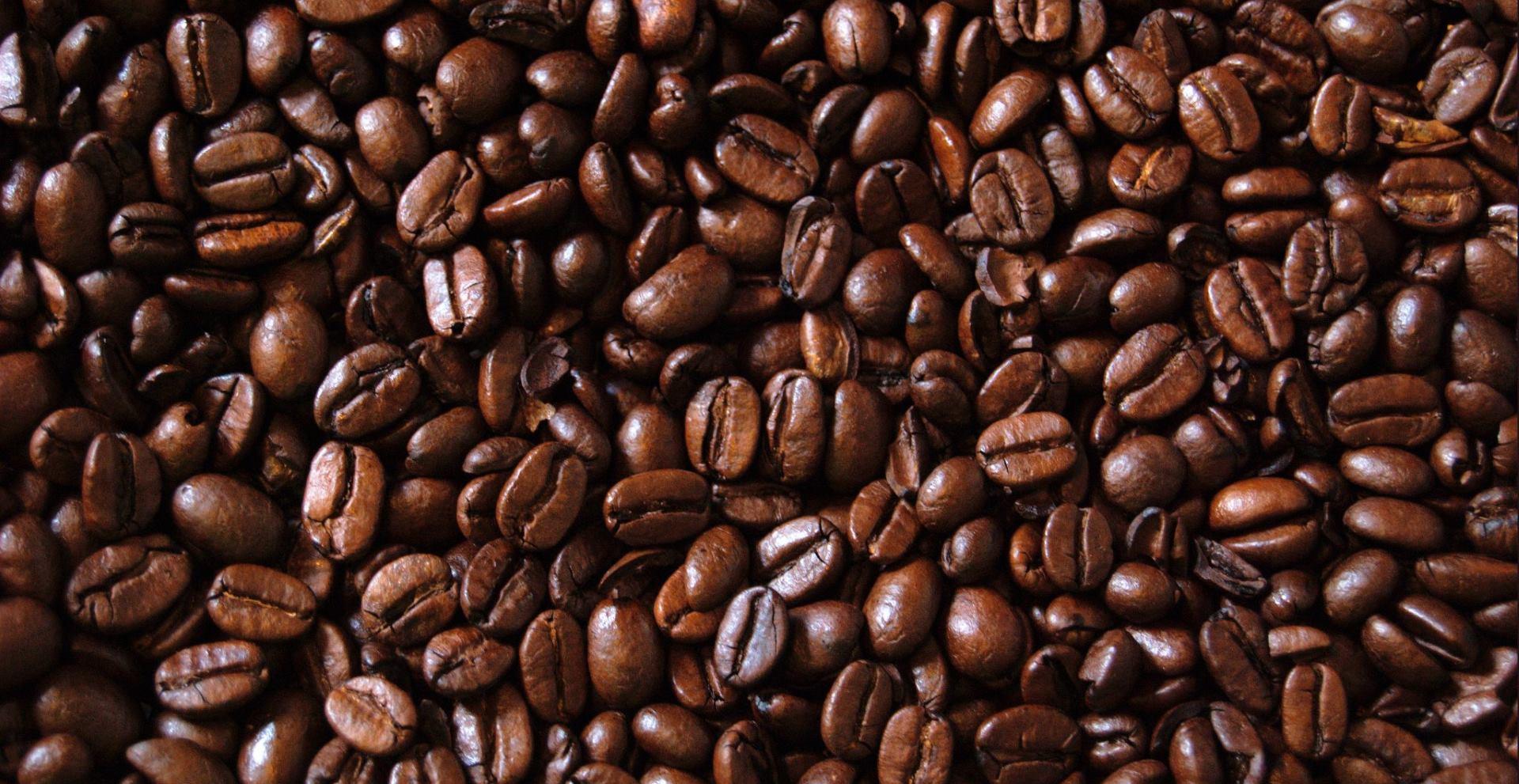 VIDEO: Umjereno pijenje kave dobro je za zdravlje