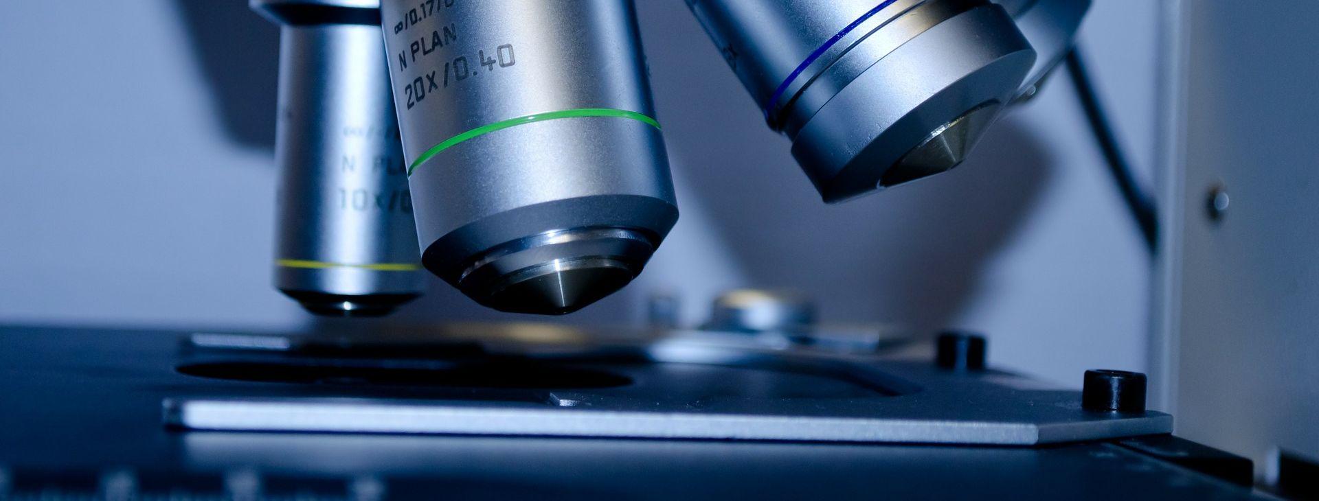 Nova pravila za povećanje broja kliničkih ispitivanja lijekova u RH