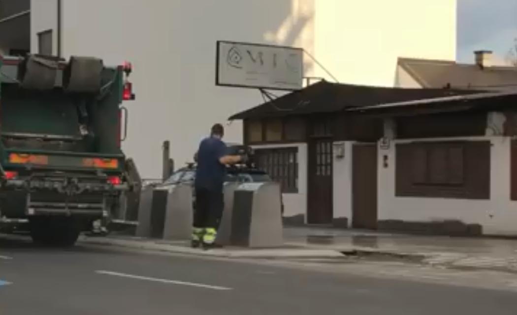 VIDEO Kako završava odvajanje otpada?