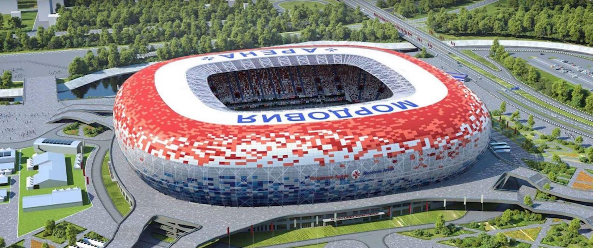 Prodano gotovo 1,7 milijuna ulaznica za SP u Rusiji