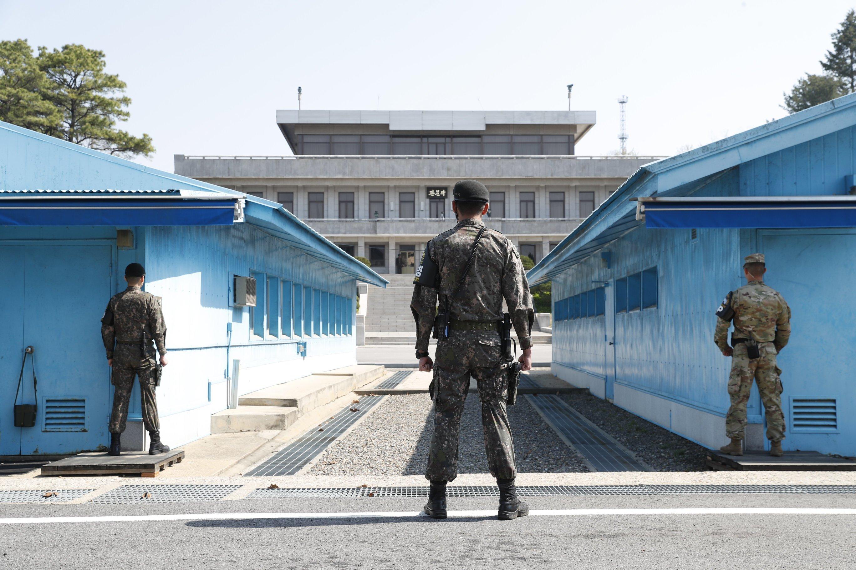 """Sjeverna Koreja želi """"potpunu denuklearizaciju"""""""