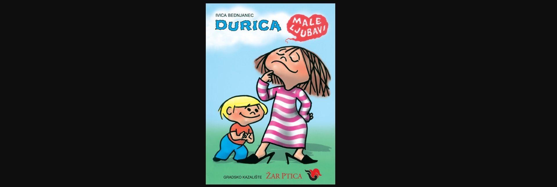 """""""Durica"""" otvara Naj, naj, naj festival u Žar ptici"""