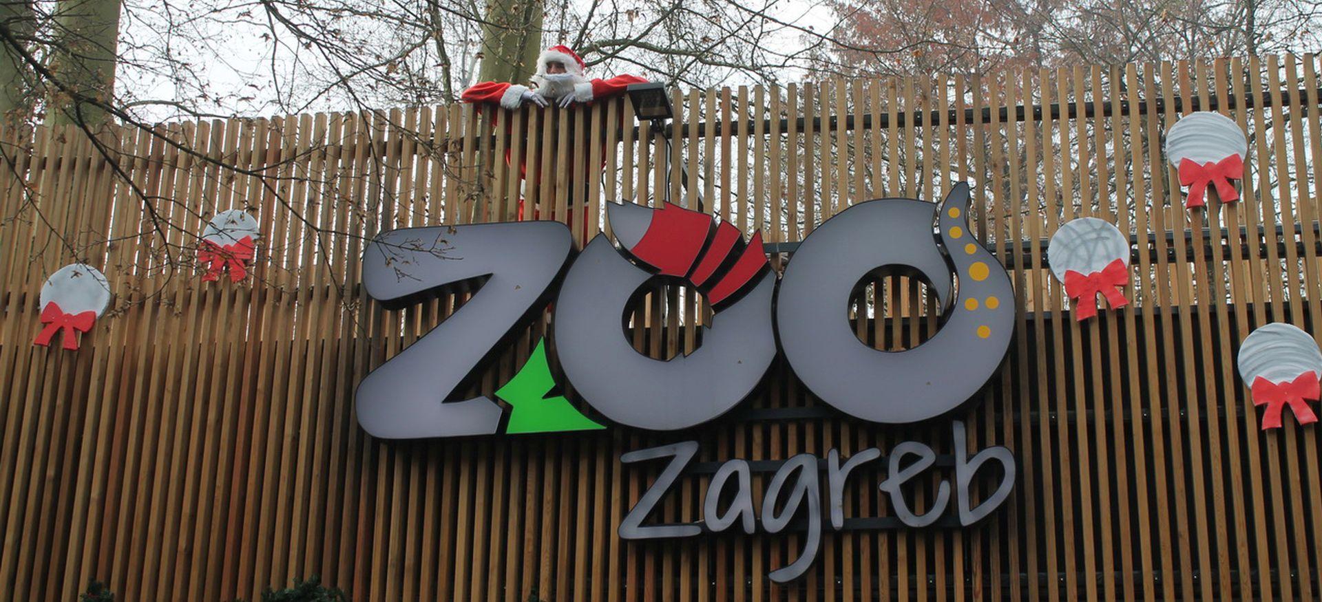 """Edukativan program """"Šuma bez pjesme"""" u nedjelju u zagrebačkome ZOO-u"""