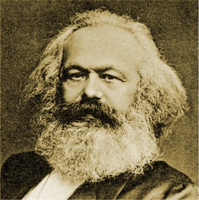 VIDEO: Grad Trier se priprema za godišnjicu rođenja Karla Marxa