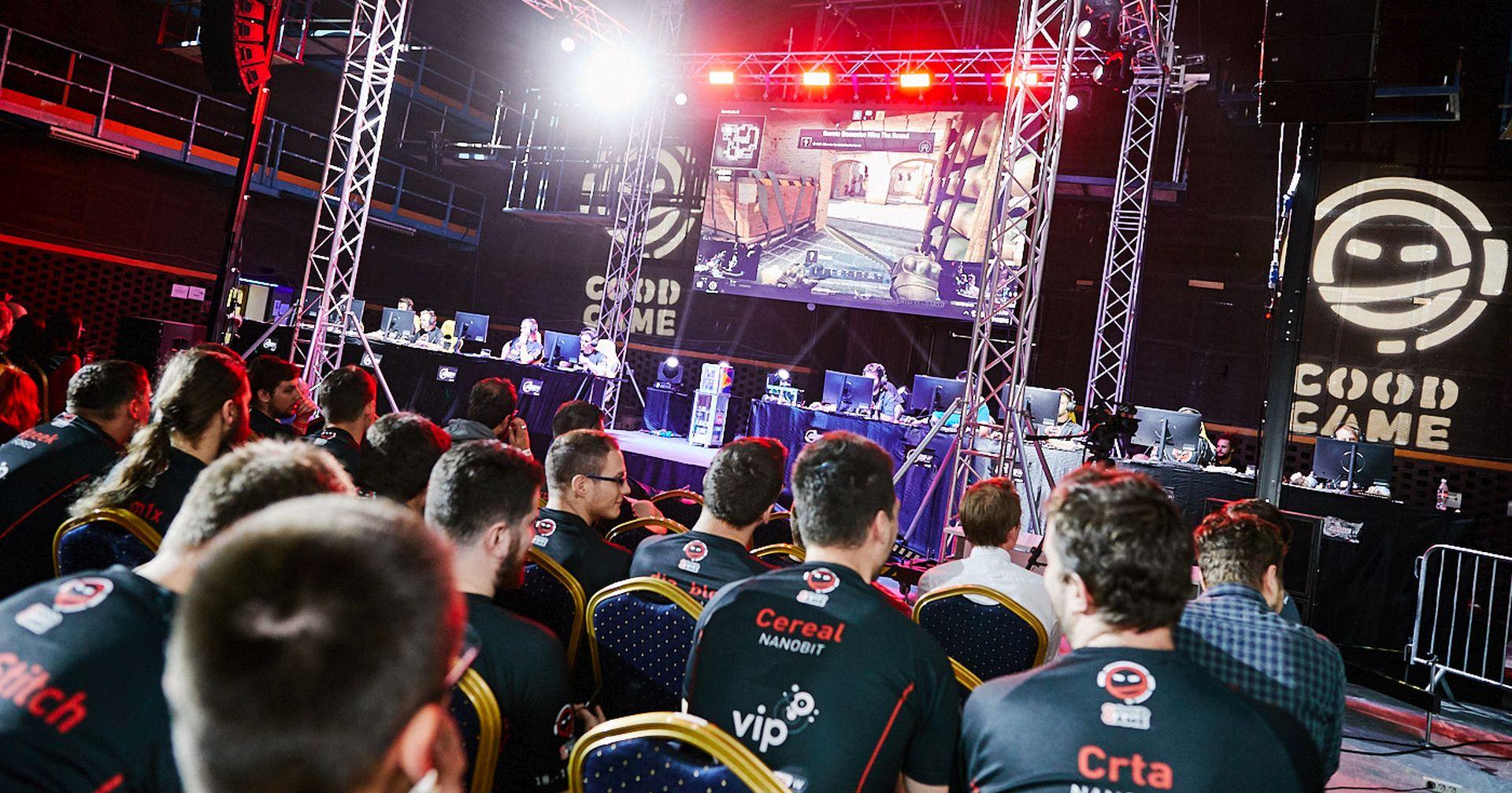 Završen treći humanitarni gaming turnir, prikupljeno 100 tisuća kuna