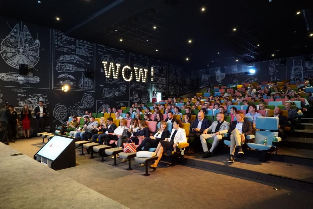 Coca-Cola HBC Adria okupila domaće ugostitelje na drugoj Konferenciji HoReCa