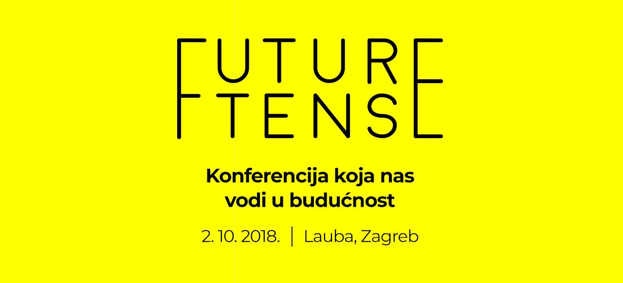 FUTURE TENSE Očekuju vas predviđanja vodećih svjetskih futurologa