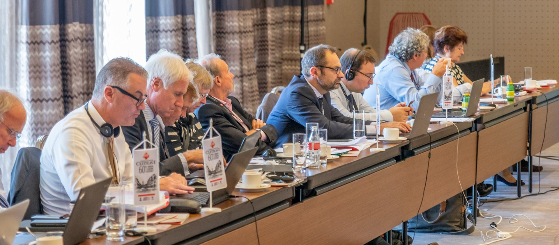 Europski mesoprerađivači u Dubrovniku raspravljali o sigurnosti hrane