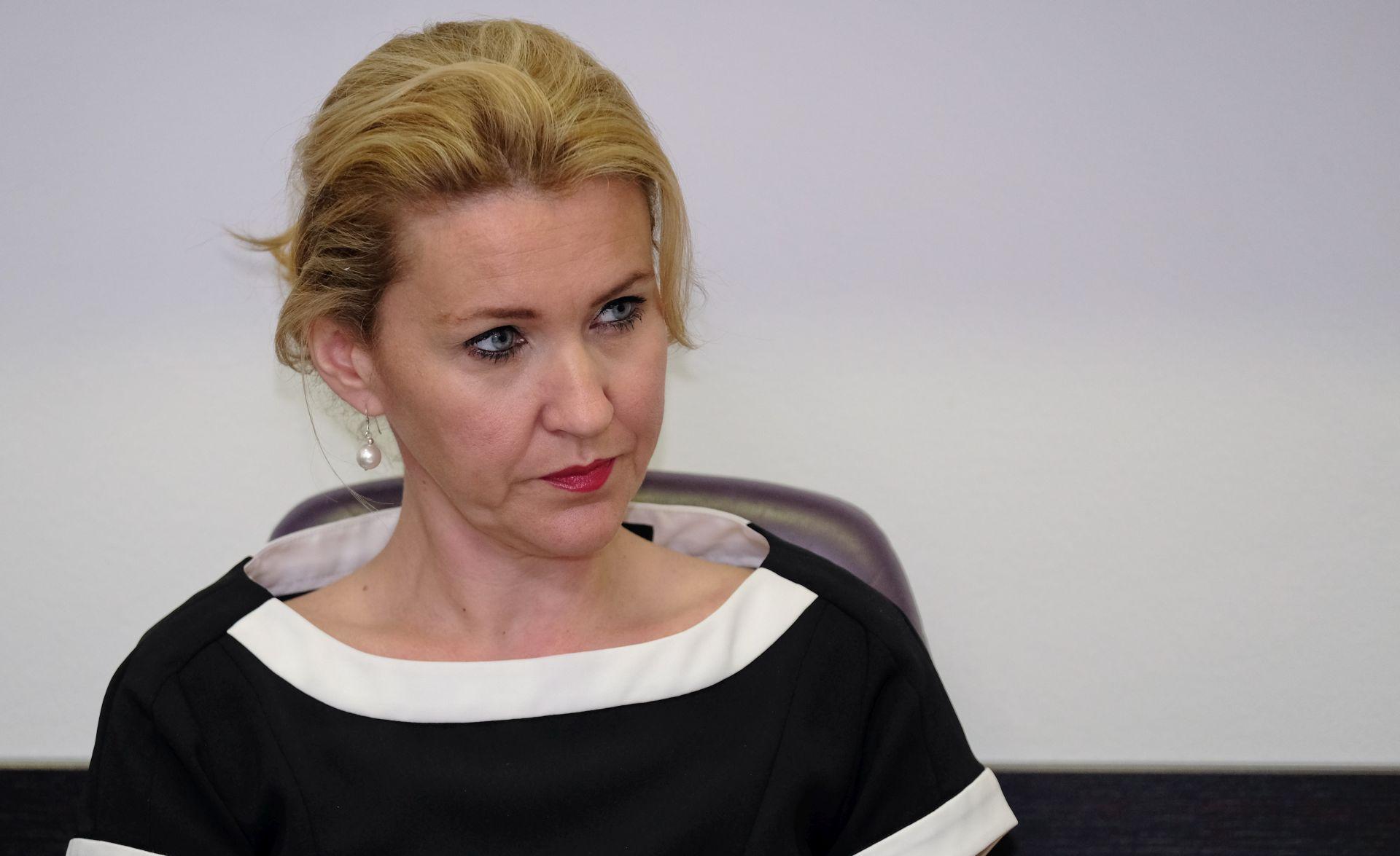 Povjerenstvo za sukob interesa odlučuje o dvoje ministara