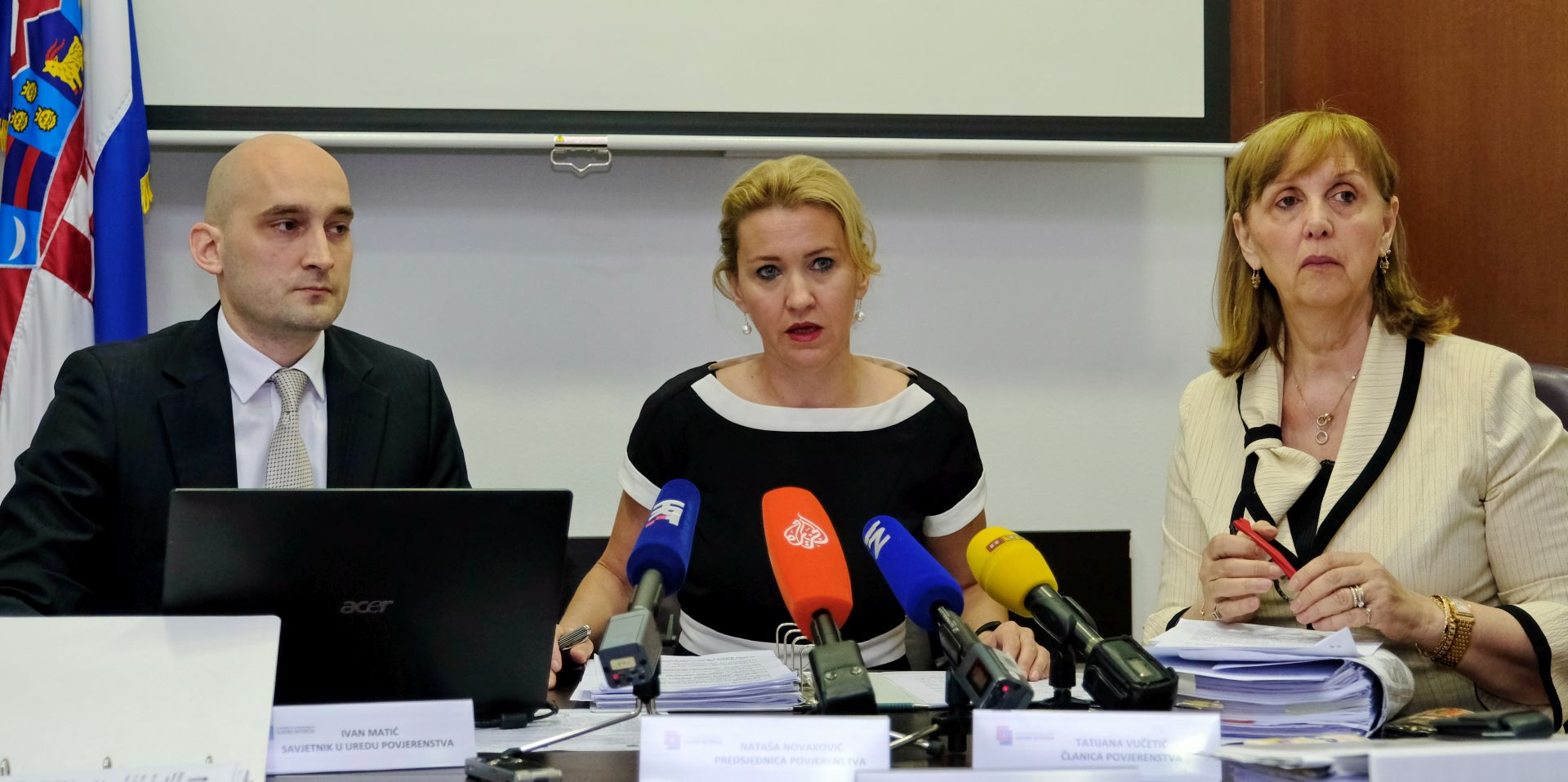 Bandić ovršuje Povjerenstvo za odlučivanje o sukobu interesa?