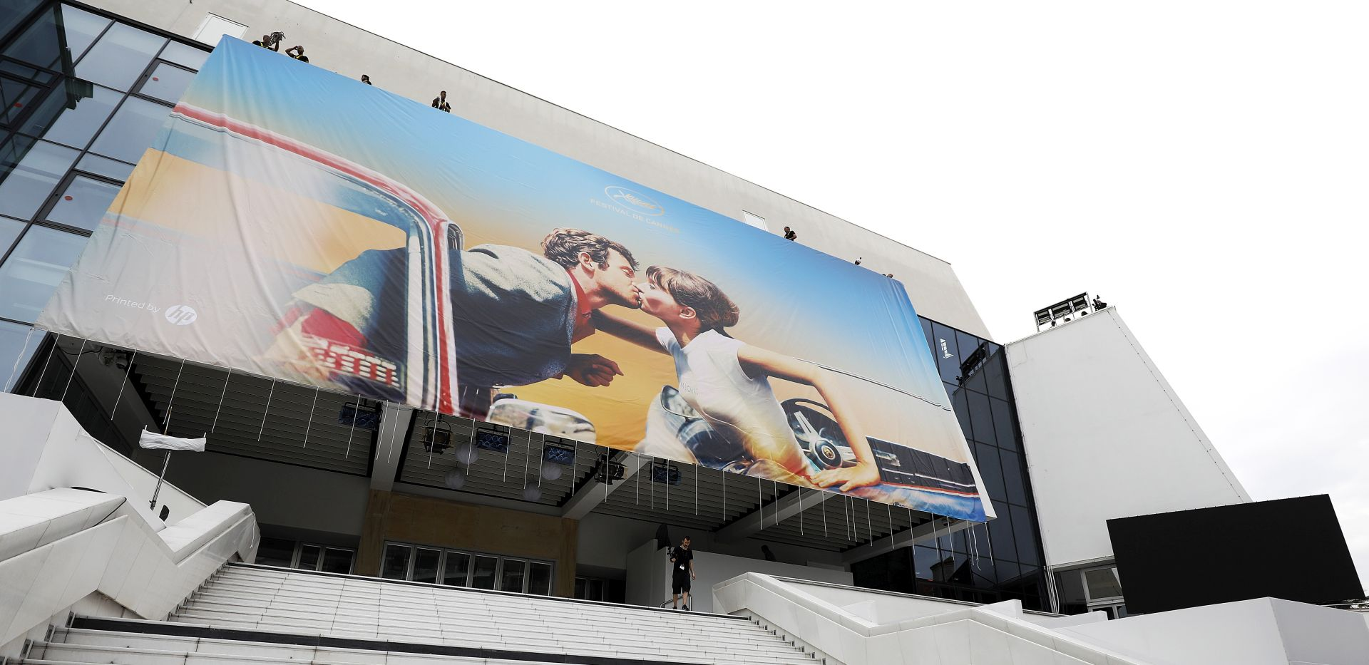 Večeras počinje 71. festival u Cannesu