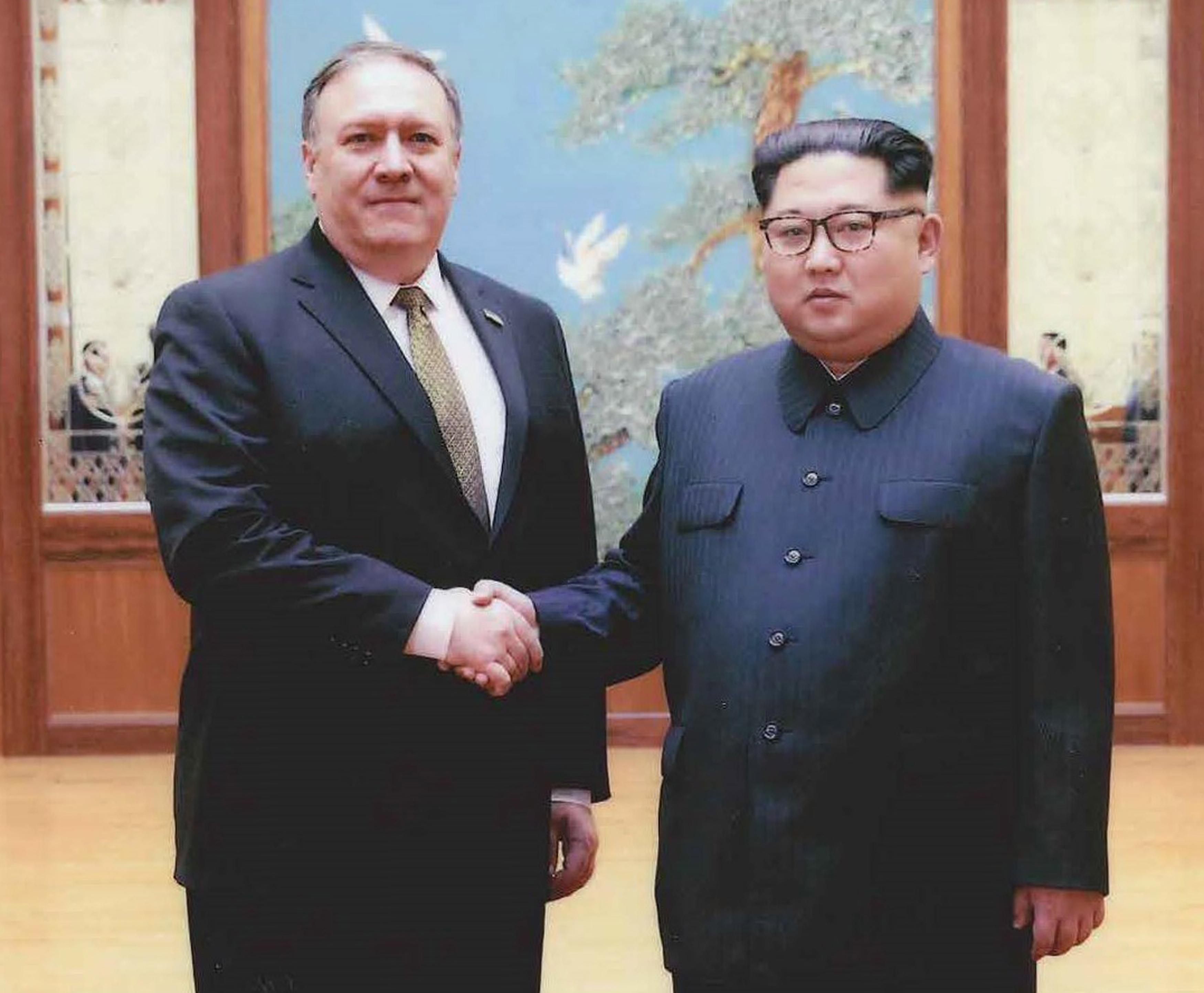 SAD prijeti sankcijama državama koje Sjevernu Koreju opskrbljuju gorivom