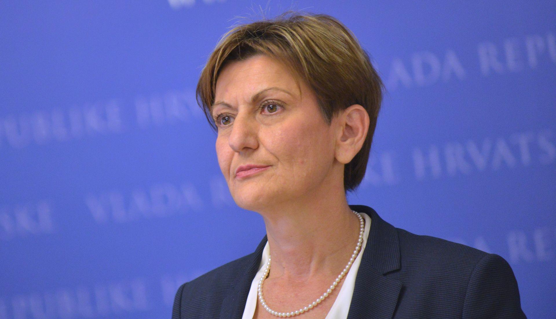 USKOK preuzima istragu u slučaju Dalić