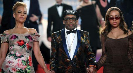 Spike Lee predsjednik žirija ovogodišnjeg festivala u Cannesu