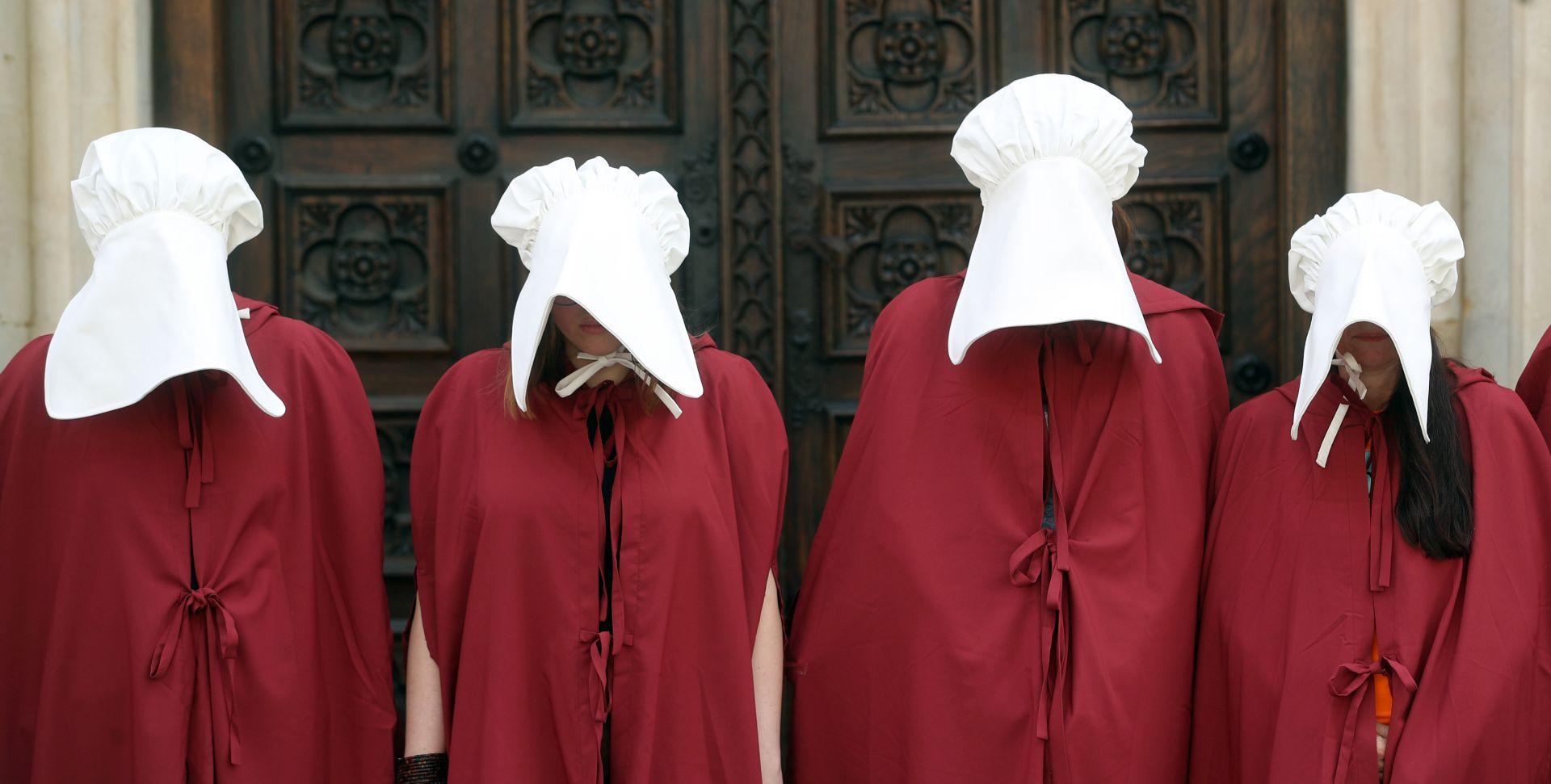 Članice Ženske mreže posvjedom tražile od Vlade implementaciju IK