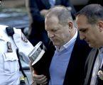 Njujorški tužitelji završno poručili da je Weinstein zloporabio svoju moć