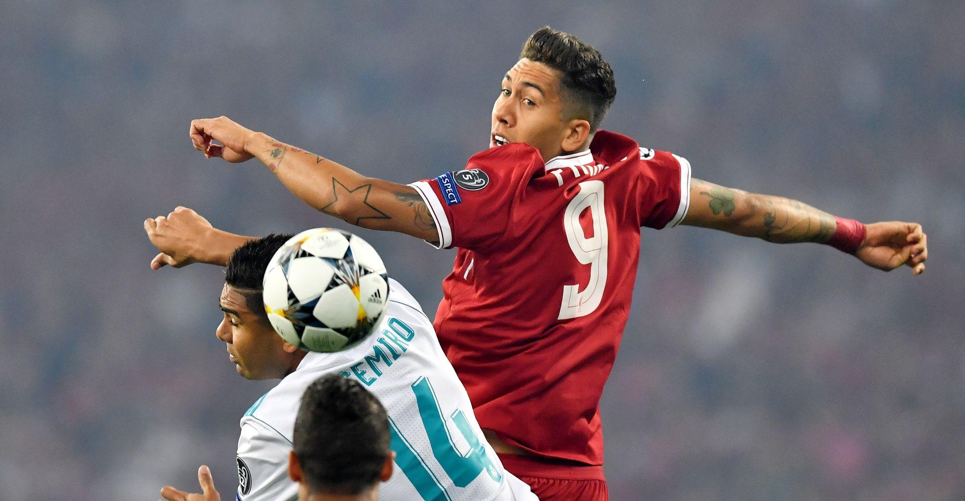 Liverpool ostao stopostotan